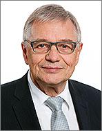 Herzlich willkommen auf der Internetseite des SoVD-Kreisverbandes Diepholz!