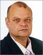 1. Landesvorsitzender<br /> Achim Seiler