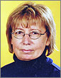 Annegret Liske