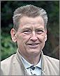 Foto:   Hans-Jürgen Reineke