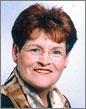 Foto:   Barbara Göbel