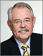 Rolf Steuernagel