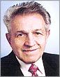 Foto:   Walter Raßbach