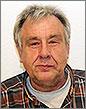Foto:   Jörg Müller