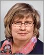 Foto: Dagmar Müller