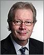 Foto: Berko Härtel