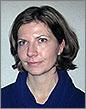 Foto:   Petra Höpner