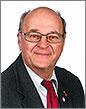 Foto:   Dieter Kömpel